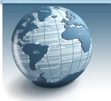 DIGITLAND.RU Портал программирования, цифровых технологий и электроники
